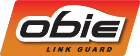 cropped-Obie_linkguard1.png